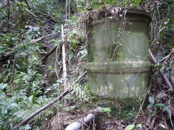 P1210743小貯水施設.JPG