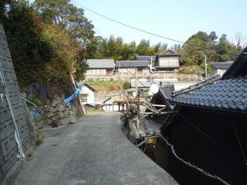 P1210757集落道(巻き道).JPG