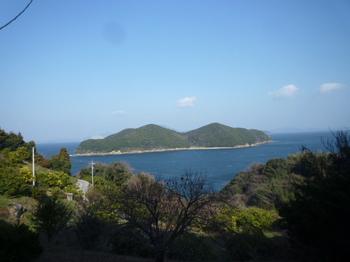 P1210762小柱島.JPG