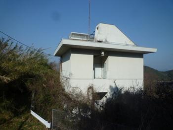 P1210763無線中継所.JPG