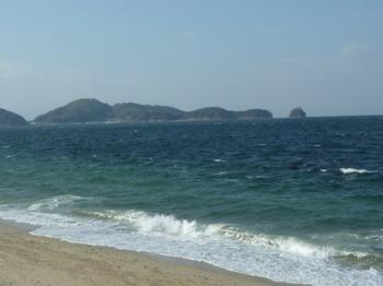 P1210766端島(タコウ山).JPG