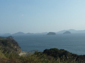 P1210792松崎(左手前)・情島・長島・福良島・鯛の峰.JPG