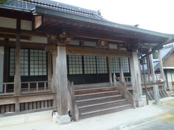 P1210804西栄寺.JPG