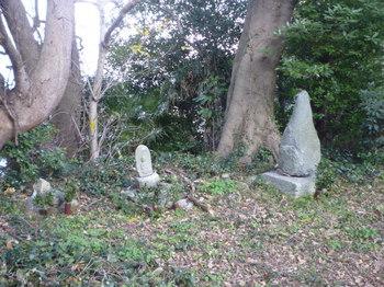 P1210806桑原杢之助の墓.JPG