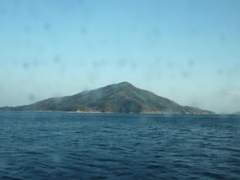 P1210810柱島(帰路・船内から).JPG