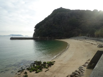 P1210822妙見の鼻・柏口の浜.JPG