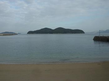 P1210824小柱島.JPG