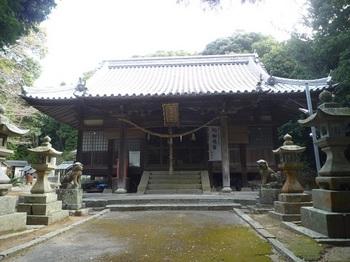 P1210830賀茂神社.JPG