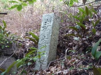 P1210835奉寄進の石柱.JPG