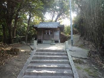 P1210848八幡宮.JPG