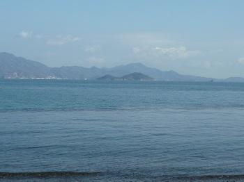 P1210857黒島(広島県)・倉橋島.JPG