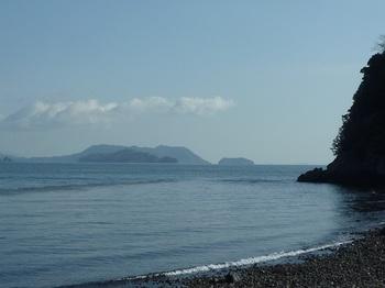 P1210858横島・鹿島・羽山島.JPG