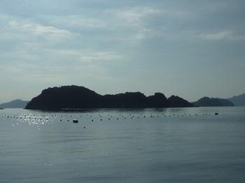 P1210865続島.JPG