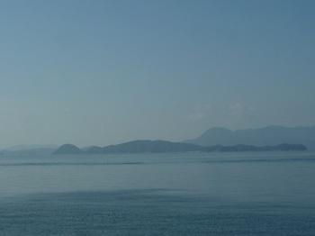 P1210881浮島・頭島・大島アルプス.JPG