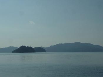P1210882長島・福良島・大見山.JPG