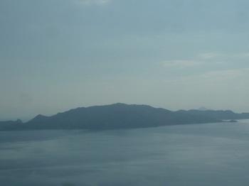 P1210959大見山.JPG