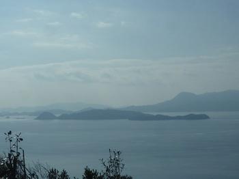 P1210962浮島・頭島・嵩山.JPG