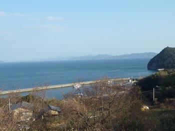 P1220024柱島港.JPG