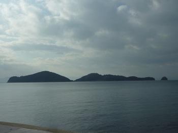 P1220034端島.JPG