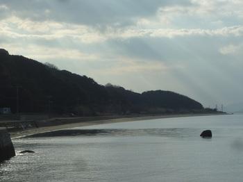 P1220036島尻の浜.JPG