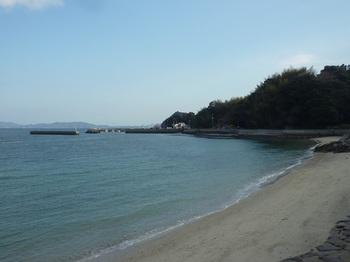 P1220037小磯・松田港.JPG
