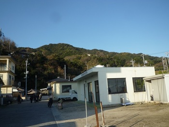 P1220043港から金蔵山.JPG