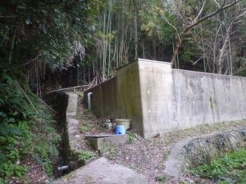 P1220054貯水槽①.JPG