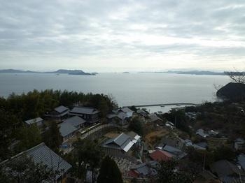 P1220060海側の展望.JPG
