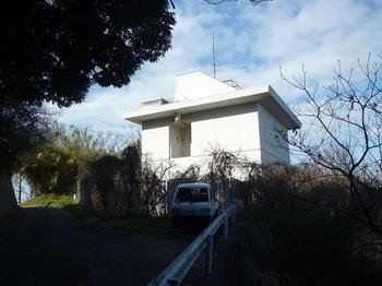 P1220169無線中継所.JPG