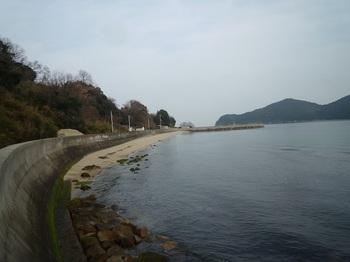 P1220212長浜.JPG