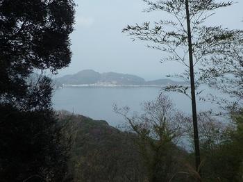P1220241端島(タコウ山).JPG
