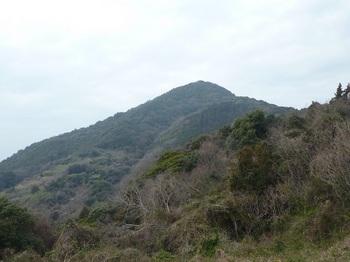 P1220362山頂.JPG