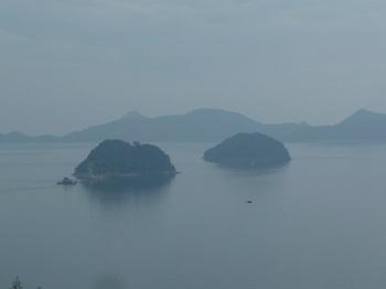 P1220365長島・福良島・鯛の峰.JPG