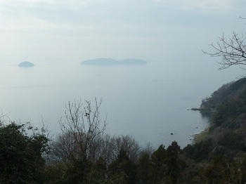 P1220366黒島.JPG