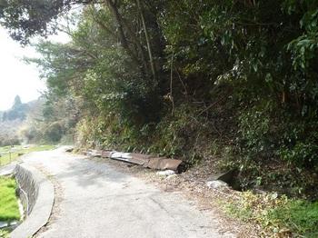 P1220372山道の取り付き.JPG