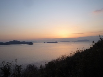P1220423長島・天田島・八島.JPG