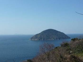P1220561小祝島.JPG