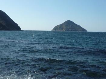 P1220609小祝島.JPG