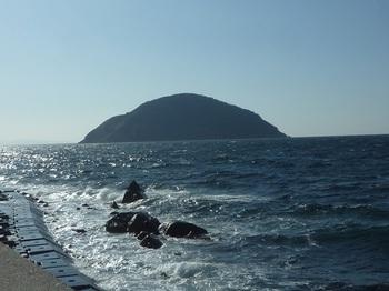 P1220633通矢海岸から小祝島.JPG