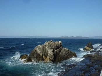 P1220637通矢海岸から牛島.JPG