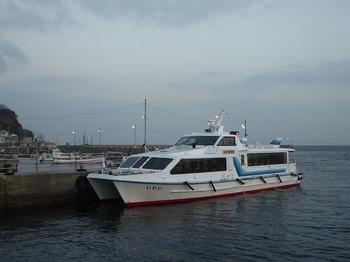 P1220904定期船「いわい」.JPG