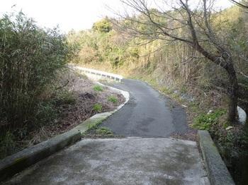 P1220917コン橋・農道分岐.JPG