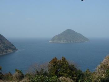 P1220971小祝島.JPG