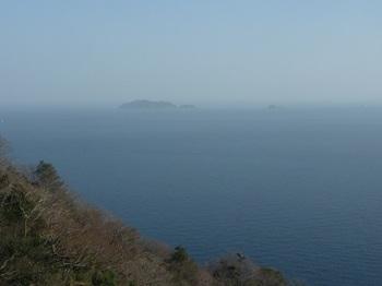 P1230093宇和島・ホウジロ島.JPG