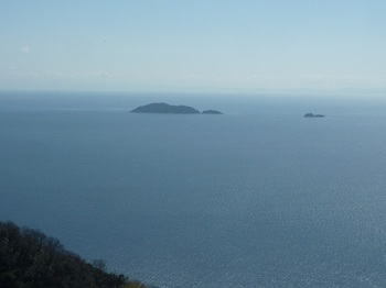 P1230223宇和島・ホウジロ島.JPG