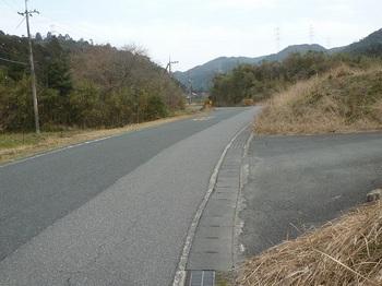 P1230253林道分岐.JPG