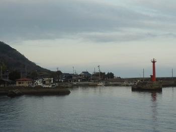 P1230411八島港.JPG