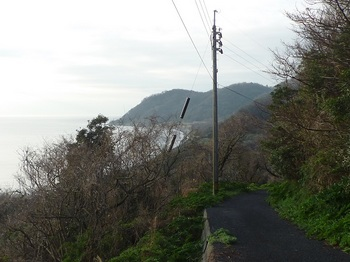 P1230419東側の海岸線(逆方向).JPG