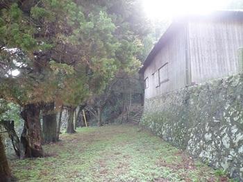 P1230446幅広の参道.JPG