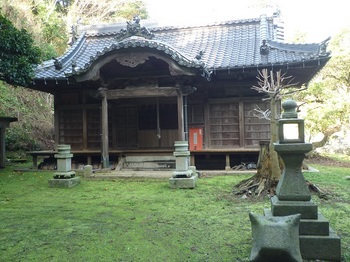 P1230448神社.JPG